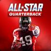 All Star Quarterback 21 - American Football Sim