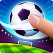 Flick Soccer 21