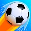 Pop Shot! Soccer - Ball Hopping Game 2020
