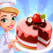 Merge Bakery -  Idle Dessert Tycoon Clicker Game
