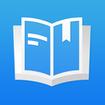 FullReader – e-book reader