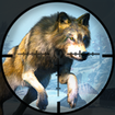Wolf Hunter 2020: Offline Hunter Action Games 2020