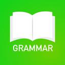 English Grammar Handbook – آموزش زبان انگلیسی