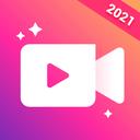 Video Maker Music Video Editor