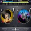 DJ Music Virtual - Dj Remix