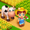 Family Farm Seaside – مزرعهی ساحلی