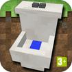 Mod furniture. Furniture mods for Minecraft PE