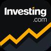 Investing.com – اخبار بورسی و مالی اینوستینگ
