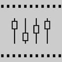 VideoMaster: Video Volume & Sound Enhancer with EQ
