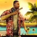 Auto Crime Miami Gangster Thug City