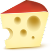 آشپزی و پنیر