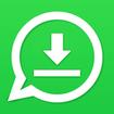 Status Saver For WhatsApp: Video Status Downloader