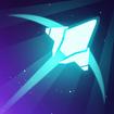 Shootero – Space Shooting Attack 2021