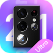 S21 Ultra Camera - Galaxy Camera Original