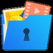 Gallery Vault & App Lock : Photo Vault Application