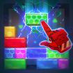 Block Slider Game