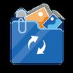 DigDeep Recovery & Recycle Deleted Photos – بازیابی عکسهای گوشی