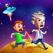 Mini Games Universe