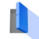 Shape In 3D