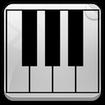 پیانو سرگرم کننده