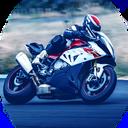 بازی موتوری پرشی و اسپورت Motori