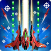 Space wars: spaceship shooting game