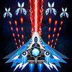 Space shooter - Galaxy attack - Galaxy shooter - جنگنده فضایی - حمله به کهکشان