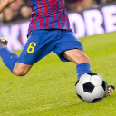 Football Cup 2019 Score Game - Live Soccer Match