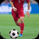 Dream Football Champions League Soccer Games 2020