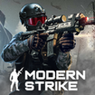 Modern Strike Online – تیراندازی مدرن استریک