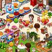 Cafeland - World Kitchen