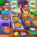 Cooking Express – عشق آشپزی