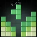 Block Puzzle, Beautiful Brain Game