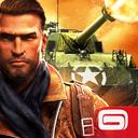Brothers in Arms™3 – برادران جنگ۳