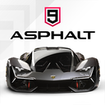 Asphalt 9: Legends – ماشین سواری آسفالت ۹