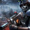 Modern Combat 5: mobile FPS
