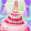 Ice Cream Chocolate Yummy Doll Cake Maker 2020