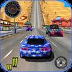 GT Racing Stunts: Tuner Car Driving