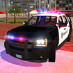 American Police Suv Driving: Car Games 2021