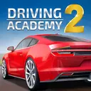 Car Games Driving Academy 2: Driving School 2021