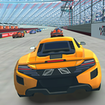 REAL Fast Car Racing: Race Cars in Street Traffic