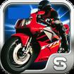 مسابقات موتور سواری حرفه ای سونی