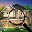 House Secrets Hidden Objects