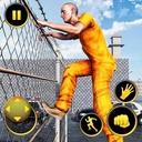 Prison Escape Stealth Survival Mission
