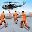 Prison Escape Games - Prison Break Action Games