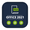 Office 2021 - Document Manager 2021