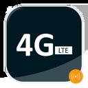 4G LTE Only - 4g LTE Mode