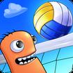 Volley Hangout
