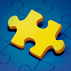 Jigsaw Puzzles - Free Jigsaw Puzzle Games