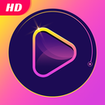 Video Player – Full HD Video Player All Format